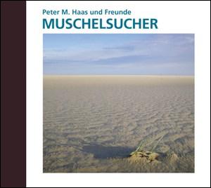 1109muschelsucher_cd_300