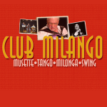 club-milango