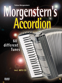 Rezension: Morgenstern's Accordion