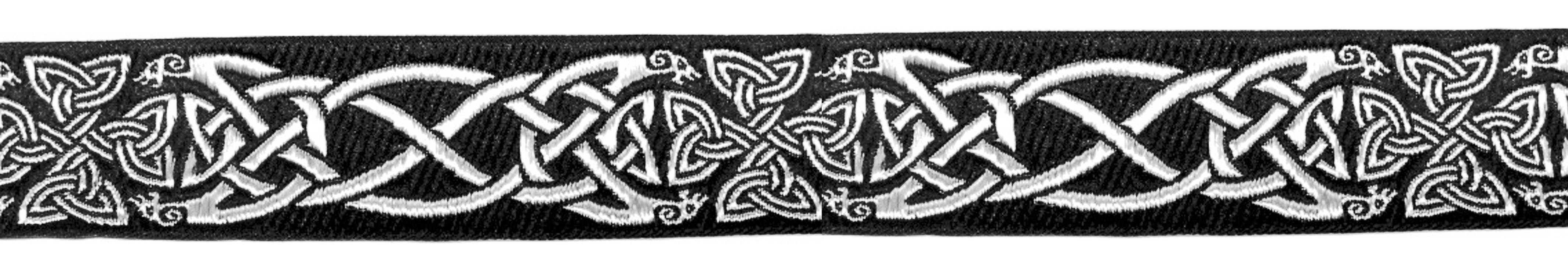 keltische borte