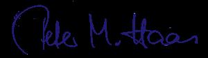 pmh_unterschrift_300px